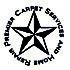 Premier Carpet Services